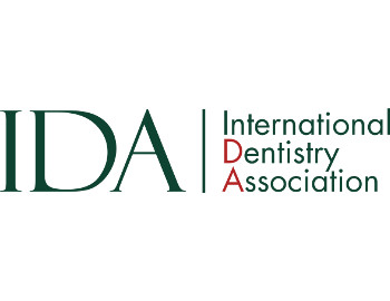 IDA (International Dentistry Association)
